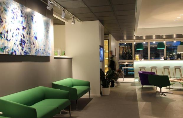 фотографии отеля Hotel Riva изображение №39