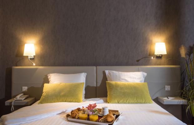 фотографии отеля Hotel Riva изображение №23