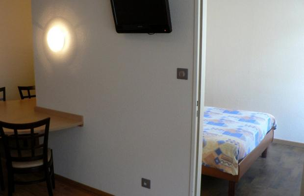 фото отеля Cap Europe изображение №25