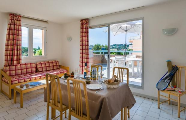 фотографии Lagrange Vacances Villa Barbara  изображение №24