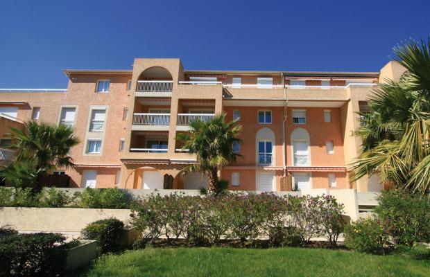фото отеля Lagrange Vacances Villa Barbara  изображение №13