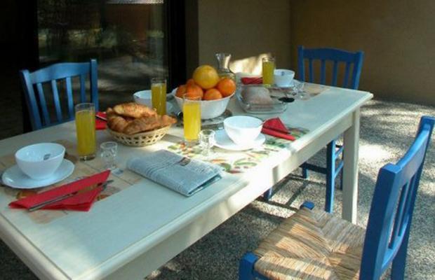 фото отеля Résidence Odalys La Marina изображение №9