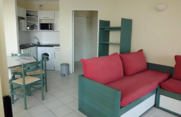 фотографии отеля Appartements Borghèse изображение №27