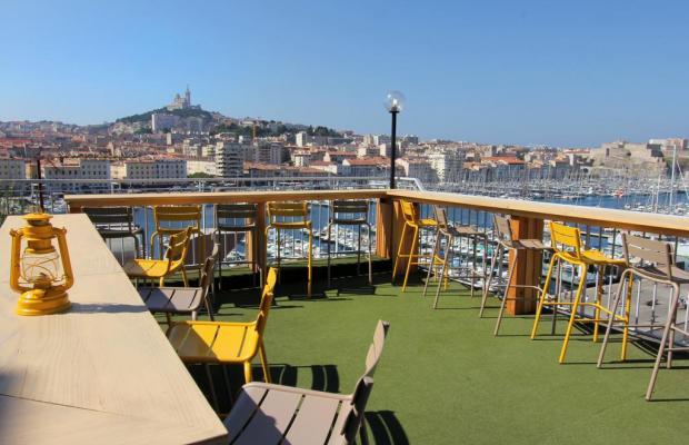 фото Hermes Marseille изображение №10
