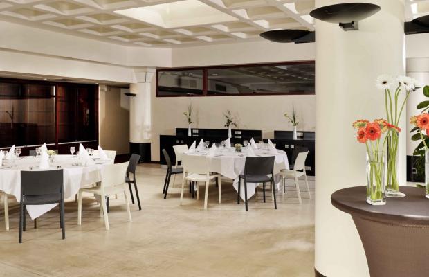 фото отеля Mercure Bordeaux Chartrons изображение №5