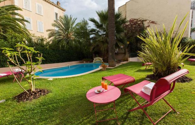 фотографии Sun Riviera изображение №16