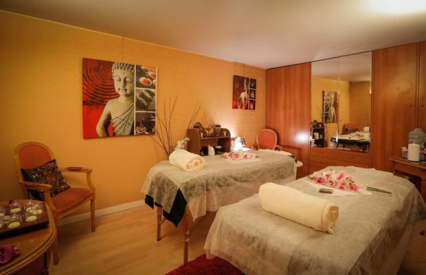 фотографии отеля Sun Riviera изображение №7