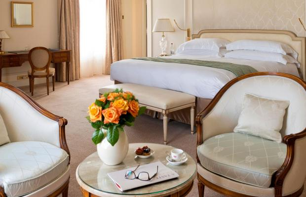 фотографии InterContinental Carlton Cannes Hotel изображение №4