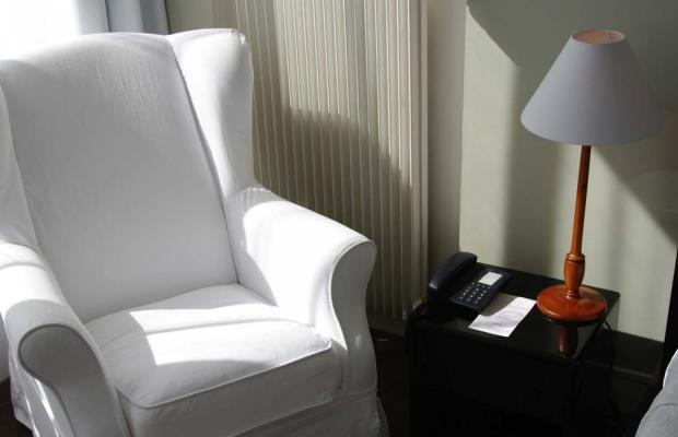фото отеля Residence de France изображение №49