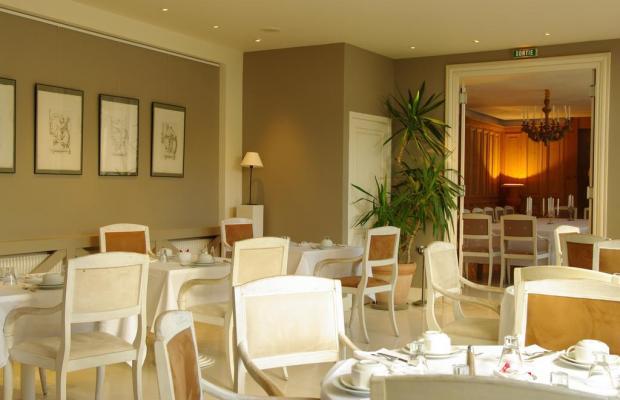 фото отеля Residence de France изображение №21