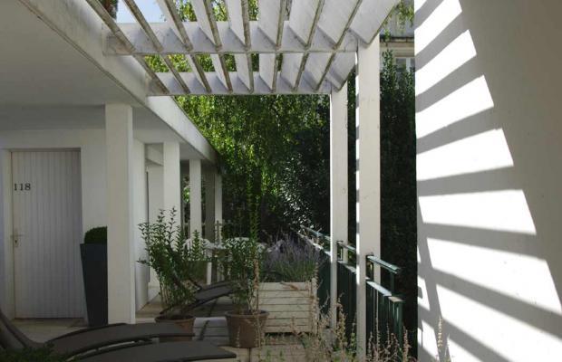 фотографии отеля Residence de France изображение №3