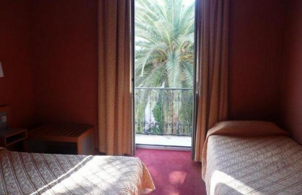 фото отеля Saint Georges изображение №21