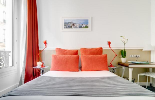 фото отеля Astotel Monterosa изображение №21