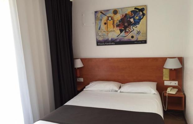 фото отеля Le 21eme изображение №9