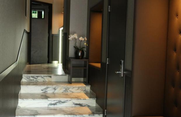 фотографии Royal Amsterdam Hotel изображение №8