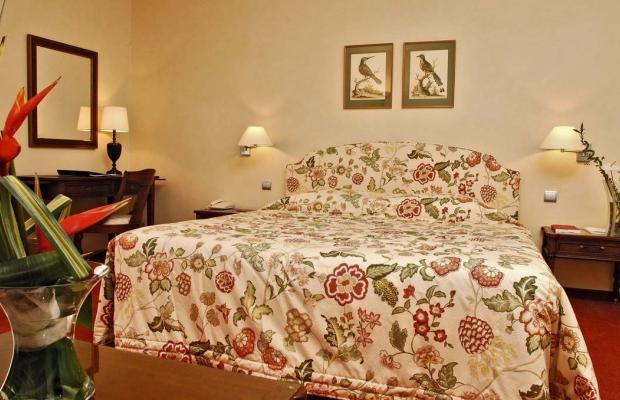 фото отеля Relais de Margaux изображение №9