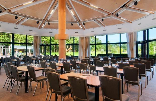 фото Hilton Royal Parc Soestduinen изображение №34