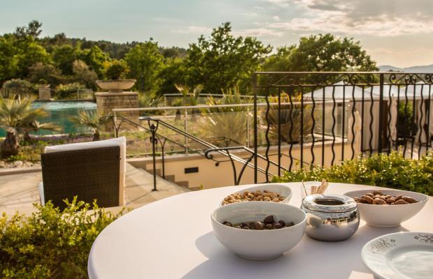фото Terre Blanche Hotel Spa Golf Resort (ех. Four Seasons Resort Provence et Terre Blanche) изображение №58