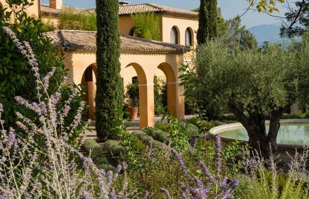 фотографии отеля Terre Blanche Hotel Spa Golf Resort (ех. Four Seasons Resort Provence et Terre Blanche) изображение №51