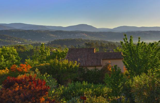фото отеля Terre Blanche Hotel Spa Golf Resort (ех. Four Seasons Resort Provence et Terre Blanche) изображение №29