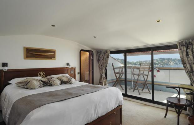 фото Welcome Hotel изображение №18