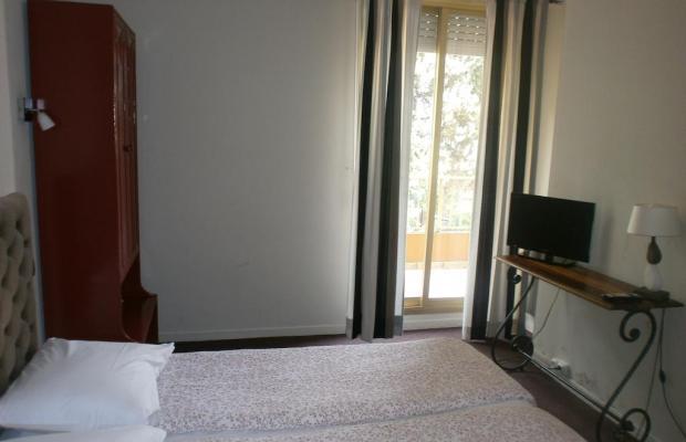 фото Hotel Anis Nice (ex. Atel Costa Bella) изображение №10