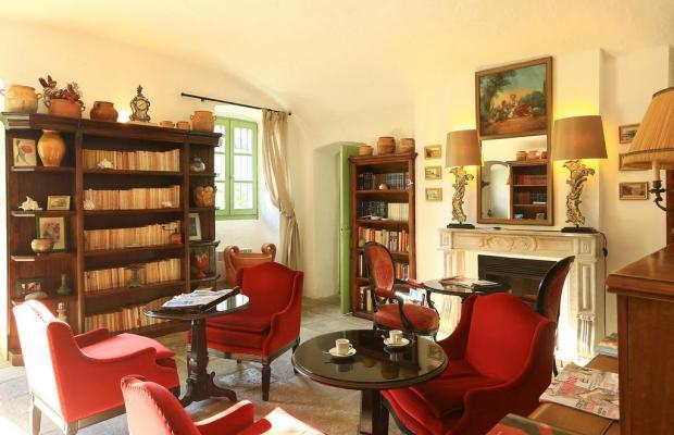 фото отеля Castel Brando изображение №17