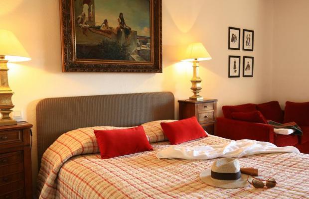 фотографии Castel Brando изображение №12