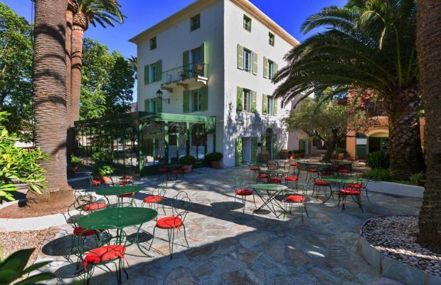 фото отеля Castel Brando изображение №5