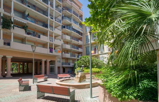 фотографии Résidence Pierre & Vacances Les Rivages Du Parc изображение №24