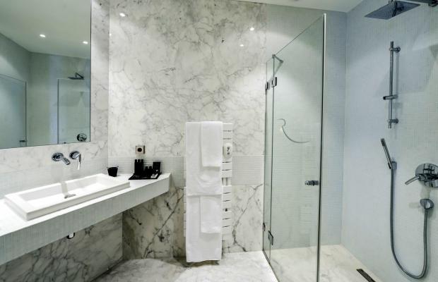 фотографии отеля Regent Petite France & Spa изображение №63