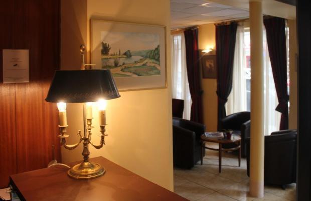 фото отеля New Hotel Candide изображение №5