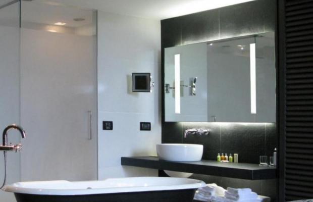 фото InterContinental Marseille - Hotel Dieu изображение №62