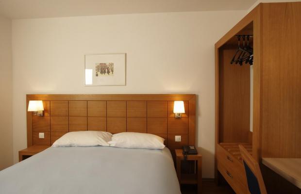 фотографии Comfort Hotel Strasbourg изображение №12