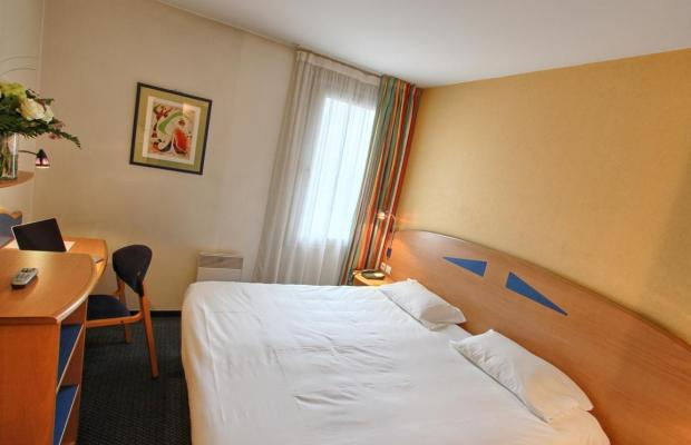 фотографии Pavillon Italie (Ex. Holiday Inn) изображение №20