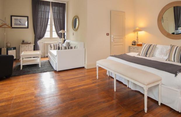 фото отеля Domaine de Raba (ех. La Reserve des Graves) изображение №29