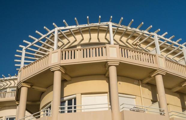 фотографии отеля Residence Mer & Golf Eugenie изображение №11