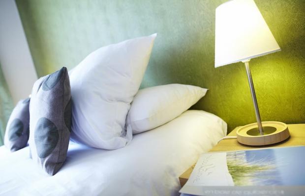 фотографии Carnac Lodge Hotel изображение №24
