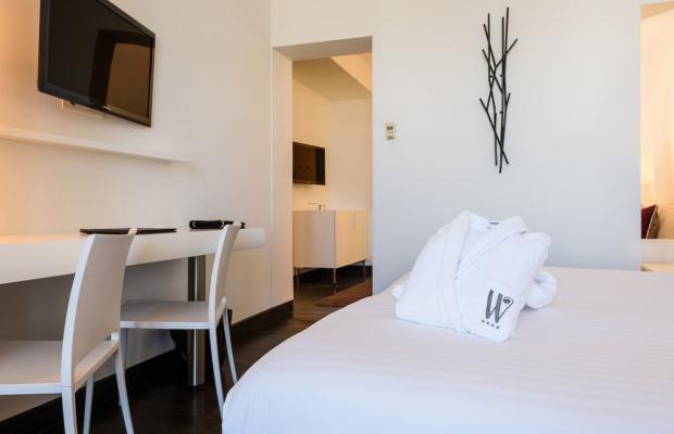 фото Qualys Hotel Windsor Grande Plage изображение №22