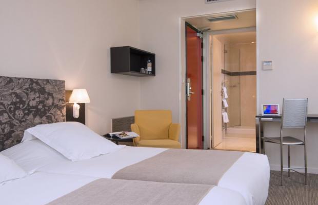 фото Saint Nicolas Hotel изображение №10