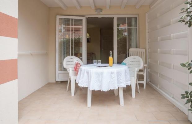 фотографии отеля Pierre & Vacances Residence Les Dunes du Medoc изображение №7
