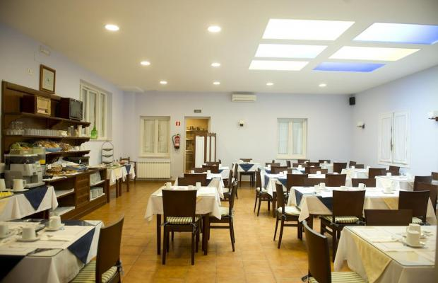 фотографии отеля Maestrazgo de Calatrava изображение №15