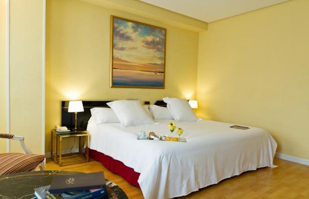 фото Gran Hotel San Martin изображение №18