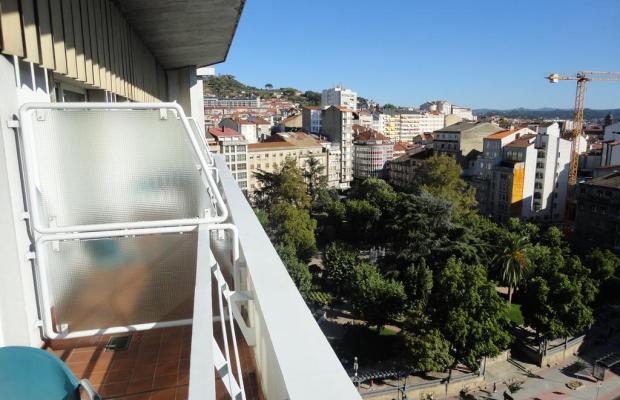 фото Gran Hotel San Martin изображение №2