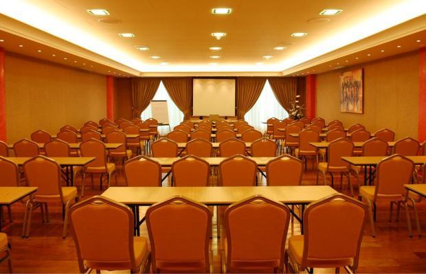 фото Sercotel Hotel Guadiana изображение №14