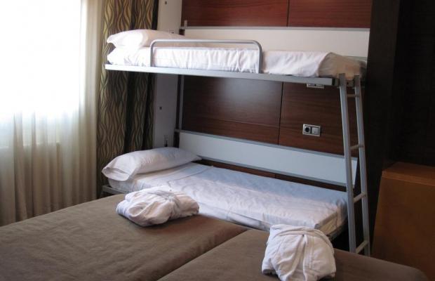 фотографии Sercotel Hotel & Spa La Collada изображение №12