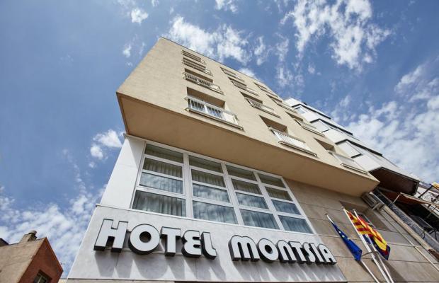 фото отеля HCC Montsia изображение №1