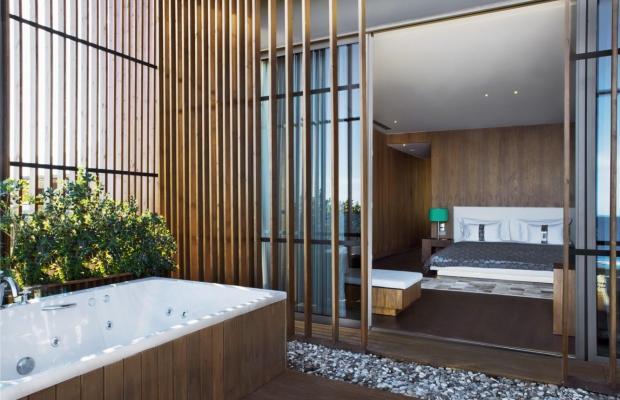 фотографии отеля Maxx Royal Kemer Resort & Spa изображение №115