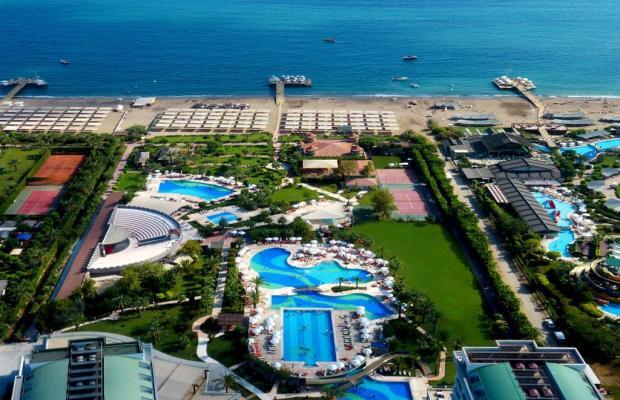 фото отеля Sherwood Breezes Resort изображение №25