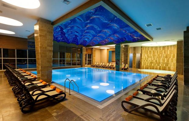 фотографии Sherwood Breezes Resort изображение №24